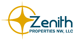 Vancouver Property Management | Real Estate | Zenith Properties NW, LLC.
